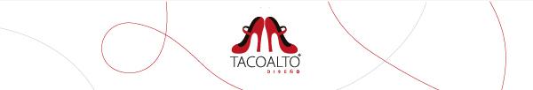 Taco Alto Diseño - Newsletter Taco Alto #03 - Septiembre 2014