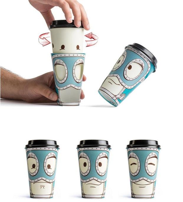 packagings-creativos14