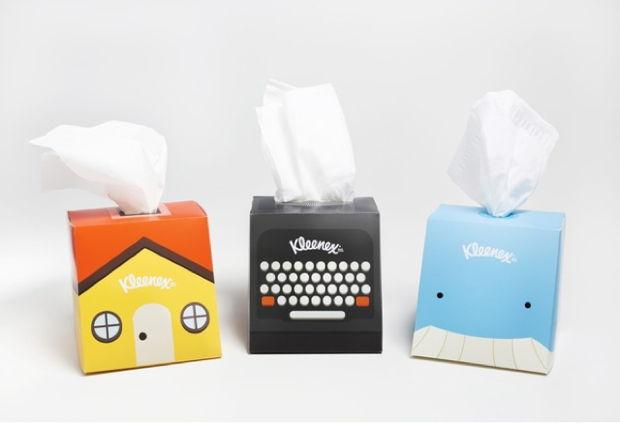 packagings-creativos18