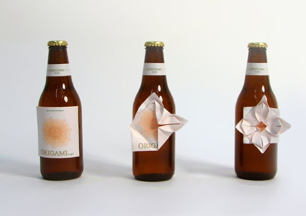 packagings-creativos20