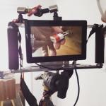 En filmacin para nuestro cliente chichadetumaire con los secos dehellip