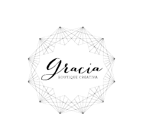 Cintya Ramírez - Gracia, boutique creativa