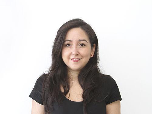 Catalina Gutiérrez