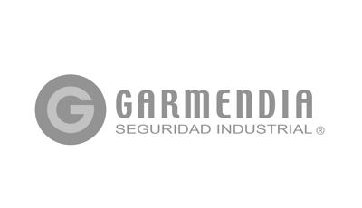 logo_garmendia