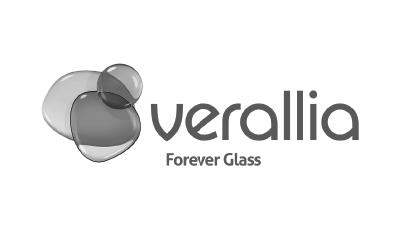 logo_veralia