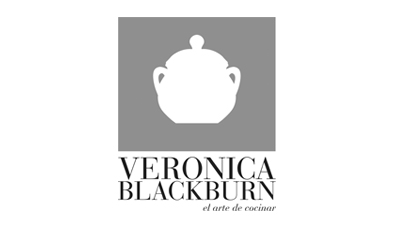 logo_veronica_blackburn