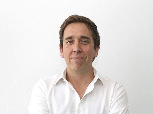 Rodrigo Sepúlveda Santander