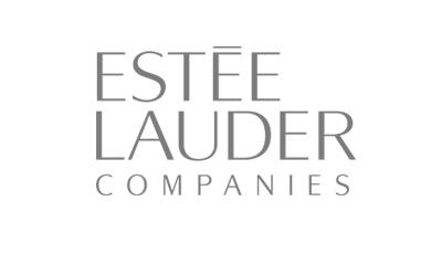 logotipo_cliente_estee