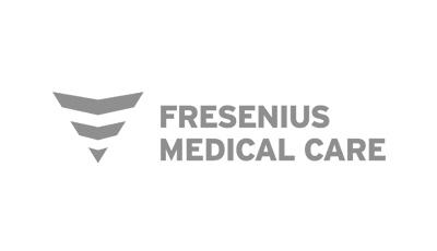 logotipo_cliente_fresenius