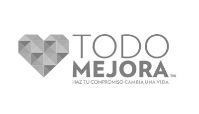 logotipo_cliente_todomejora