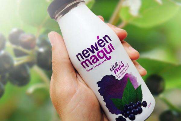 top-newen-maqui