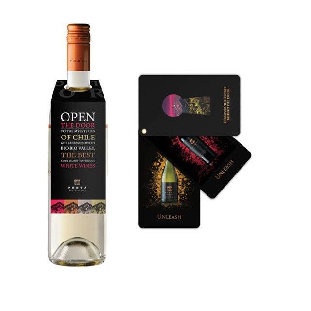 Collarines de vinos #tacoalto #diseño #vinos