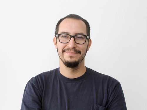 Sebastián Jerez