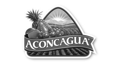 aconcagua+