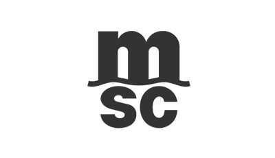 cliente_msc2