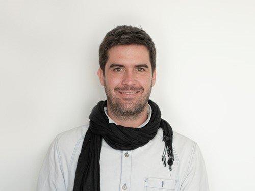 José Ramón Bañados
